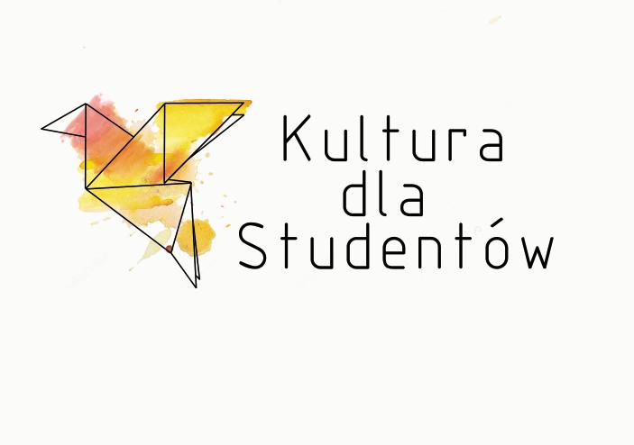 Kultura dla Studentów