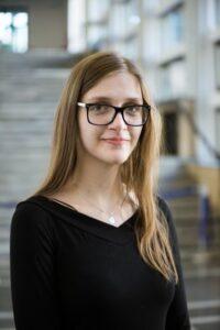 Anna Topa