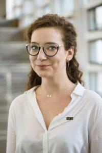 Joanna Herbin