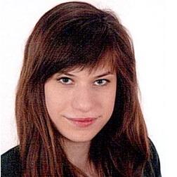 Maria magdalena w bydgoszczy zamodelscom - 1 1